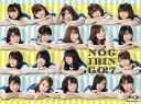 楽天乃木坂46グッズNOGIBINGO! 7 Blu-ray BOX[Blu-ray] / バラエティ (乃木坂46)