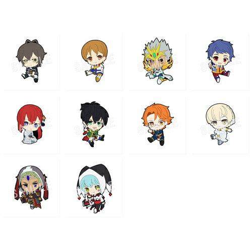 https://item.rakuten.co.jp/neowing-r/neogds-241979/