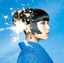 打上花火 [通常盤][CD] / DAOKO