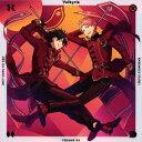 あんさんぶるスターズ! ユニットソングCD 3rdシリーズ vol.4 Valkyrie[CD] / Valkyrie (斎宮宗、 影片みか)