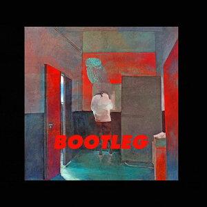 BOOTLEG [通常盤][CD] / 米津玄師