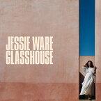 グラスハウス [輸入盤][CD] / ジェシー・ウェア