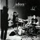 adore[CD] / 小谷美紗子