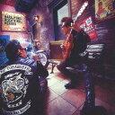 原宿★ロックンロール★ヒーローズ[CD] / 高橋ジョージ&THE虎舞竜