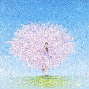 さだまさし女声コーラスアルバム「花咲きぬ」 CD /クラシックオムニバス