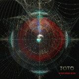 40トリップス・アラウンド・ザ・サン 〜グレイテスト・ヒッツ〜 [Blu-spec CD2][CD] / TOTO