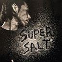 SUPERSALT[CD] / 呂布カルマ