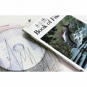 魚図鑑 [Blu-ray付初回限定盤][CD] / サカナクション