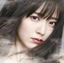Do me a favor [Blu-ray付初回限定盤][CD] / 鈴木愛理