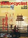 Motorcyclist 2018年5月号[本/雑誌] (雑誌) / 八重洲出版