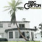 461オーシャン・ブールヴァード [MQA/UHQCD] [生産限定盤][CD] / エリック・クラプトン
