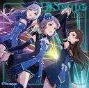 CD, アニメ  ! THE IDOLMSTER MILLION THETER GENERATION 08 EScapeCD EScape (CV: )(CV: )(CV: )