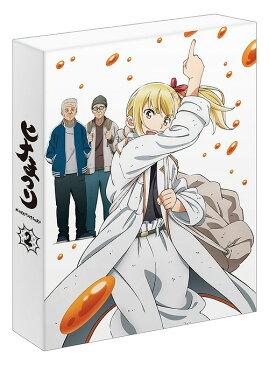 ヒナまつり 2[DVD] / アニメ