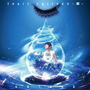 tears cyclone -廻-[CD] / KOTOKO
