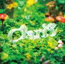 CheerS [通常盤][CD] / ClariS