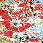 SADISTIC MIKA BAND [MQA/UHQCD] [生産限定盤][CD] / サディスティック・ミカ・バンド