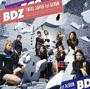 BDZ [通常盤][CD] / TWICE