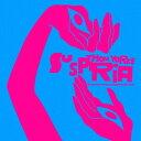 サスペリア (ミュージック・フォー・ザ・ルカ・グァダニーノ・フィルム) [UHQCD] [通常盤][CD] / トム・ヨーク