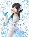 Inori Minase LIVE TOUR BLUE COMPASS[Blu-ray] / 水瀬いのり