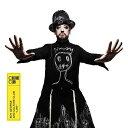 ライフ [デラックス・エディション] [輸入盤][CD] / ボーイ・ジョージ・アンド・カルチャー・クラブ