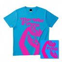サスペリア (ミュージック・フォー・ザ・ルカ・グァダニーノ・フィルム) [UHQCD] [Tシャツ(L)付数量限定盤][CD] / トム・ヨーク
