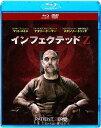 インフェクテッドZ ブルーレイ&DVDセット[Blu-ray] / 洋画