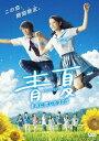青夏 きみに恋した30日 通常版[DVD] / 邦画