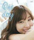 One day[Blu-ray] / 譜久村聖