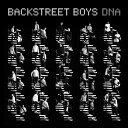 DNA[CD] / バックストリート・ボーイズ