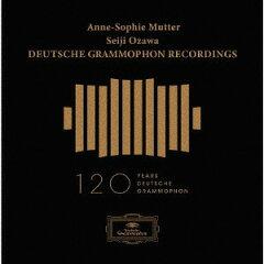 J.S.バッハ - パルティータ第2番 BWV1004から シャコンヌ Chaconne