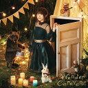 TVアニメ「えんどろ〜!」エンディングテーマ: Wonder Caravan![CD] / 水瀬いのり