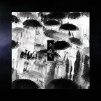 夕立ち [DVD付初回限定盤][CD] / 眩暈SIREN