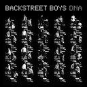 DNA [輸入盤][CD] / バックストリート・ボーイズ