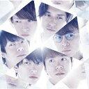 crystal [通常盤][CD] / 関ジャニ∞