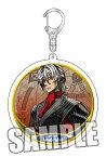 【ブロッコリー】Fate/Grand Order アクリルキーホルダー 「アヴェンジャー/アントニオ・サリエリ」[グッズ]