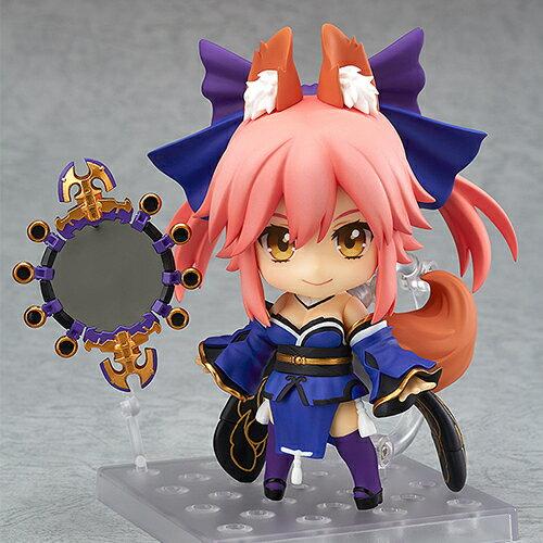 コレクション, フィギュア  FateEXTRA