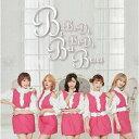 BiBiDi BaBiDi Boo [DVD付初回限定盤 B][CD] / CHERRSEE