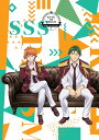 KING OF PRISM -Shiny Seven Stars- 第2巻[Blu-ray] / アニメ