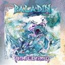 Ascension[CD] / PALADIN