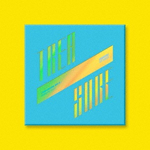韓国(K-POP)・アジア, 韓国(K-POP) TREASURE EP.3: One To AllCD WAVE VER. ATEEZ