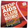SSS(Say Safe Sex) / V.A.(STOP AIDS CLUB MOVEMENT)