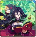 ルフランの地下迷宮と魔女ノ旅団[Nintendo Switch] / ゲーム