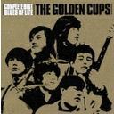【送料無料選択可!】【試聴できます!】ザゴールデンカップスコンプリートベストブルースオブ...