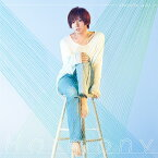 TVアニメ「この音とまれ!」第2クール オープニングテーマ: Harmony [通常盤][CD] / 蒼井翔太