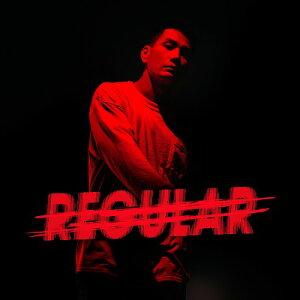 REGULAR[CD] / AKLO