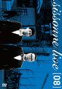 シソンヌライブ[huit][DVD] / バラエティ (シソンヌ)
