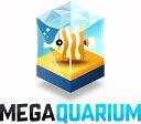 メガクアリウム [Nintendo Switch] 製品画像