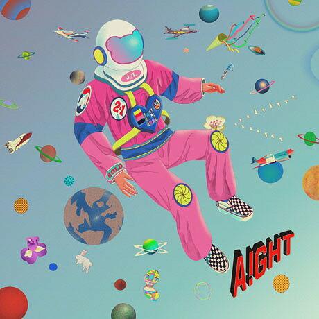 韓国(K-POP)・アジア, 韓国(K-POP)  (1st Single Album) CD (B.A.P)