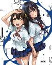神田川JET GIRLS Vol.1[Blu-ray] / ...