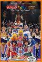 98 ウィンタースペシャルミュージカル 美少女戦士セーラームーン 〜永遠伝説〜 [改訂版][DVD] / ミュージカル